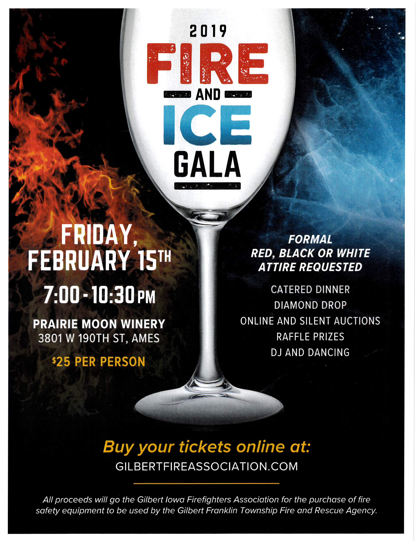 Fire and Ice Gala flyer 2019_0001