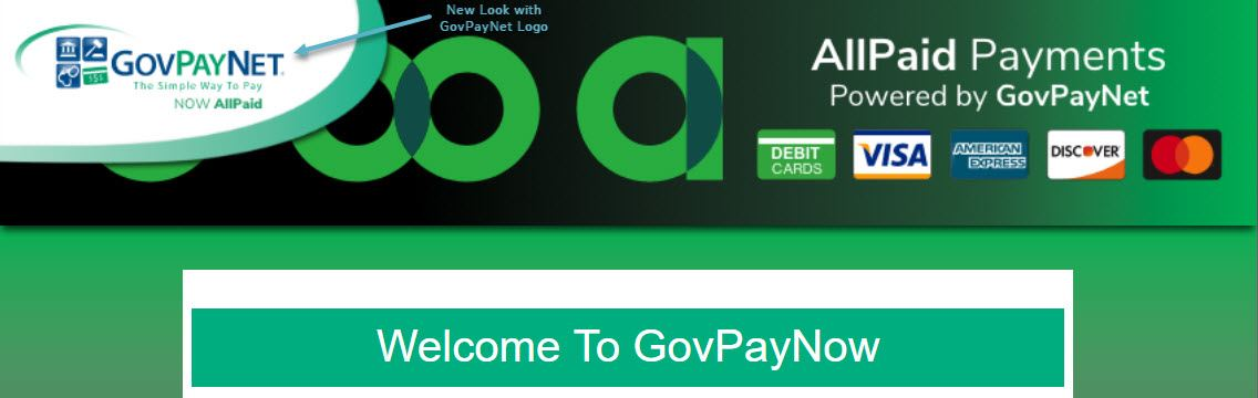 2020_GovPayNow_New_Look